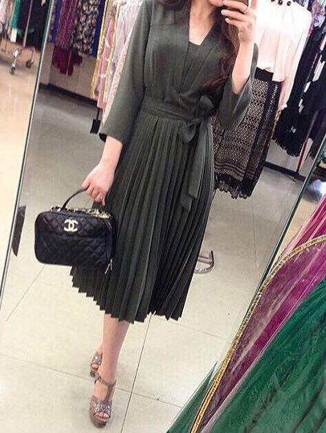 Чорне елегантне плаття купити у Вінниці - Товари - Турецькі сукні ... 094897fc1ff96