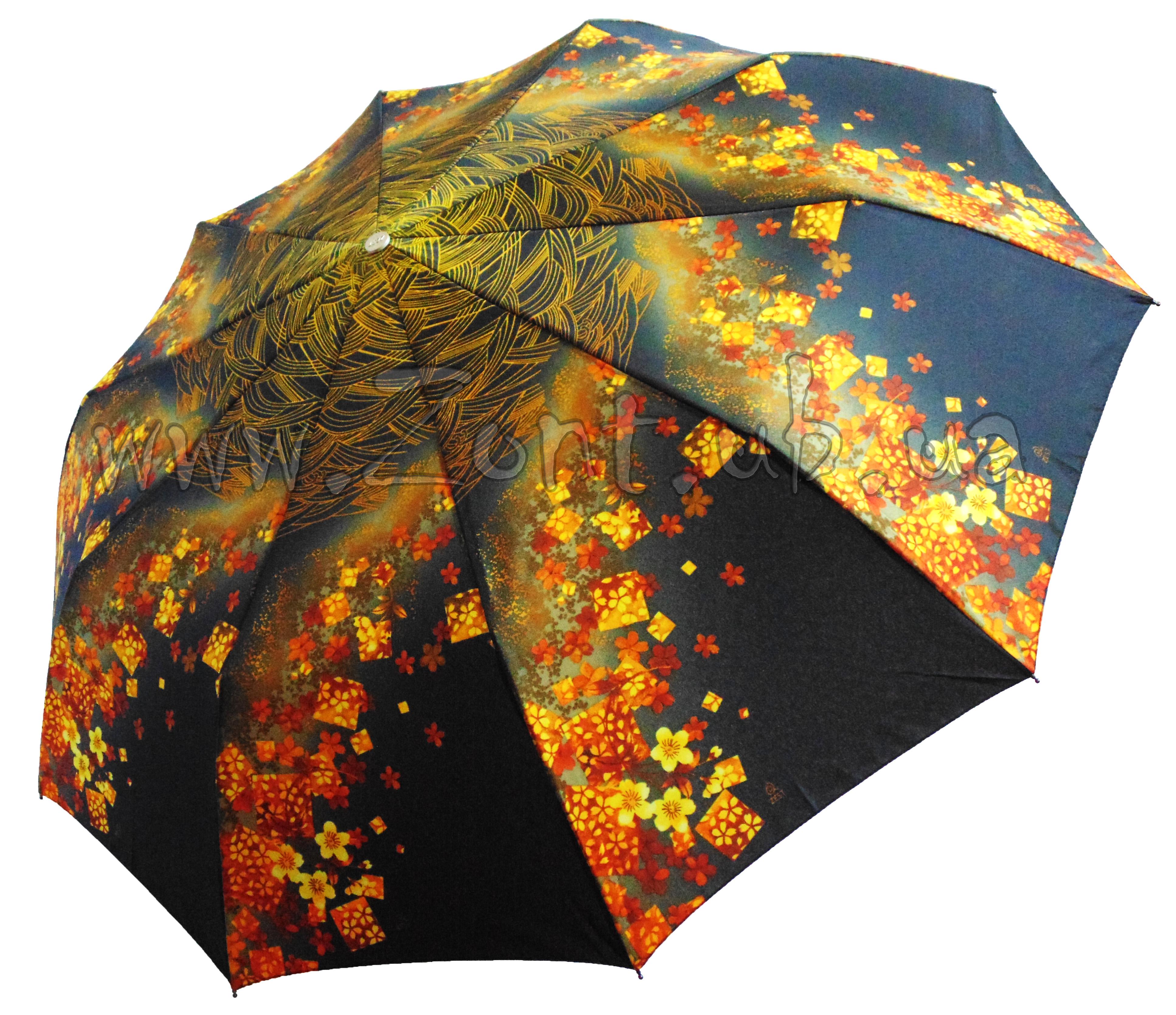 купить зонт рыболовный в харькове на барабашова