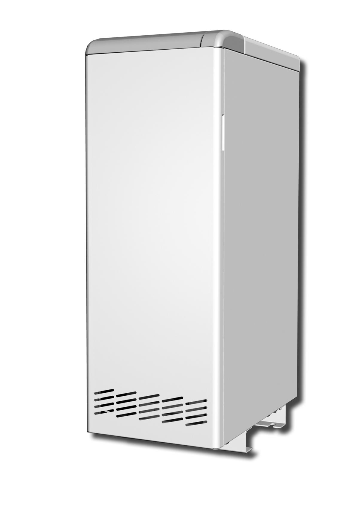 Аогв с стольным или чугунным теплообменником какой теплообменник выбрать ротерный или пластинчатый