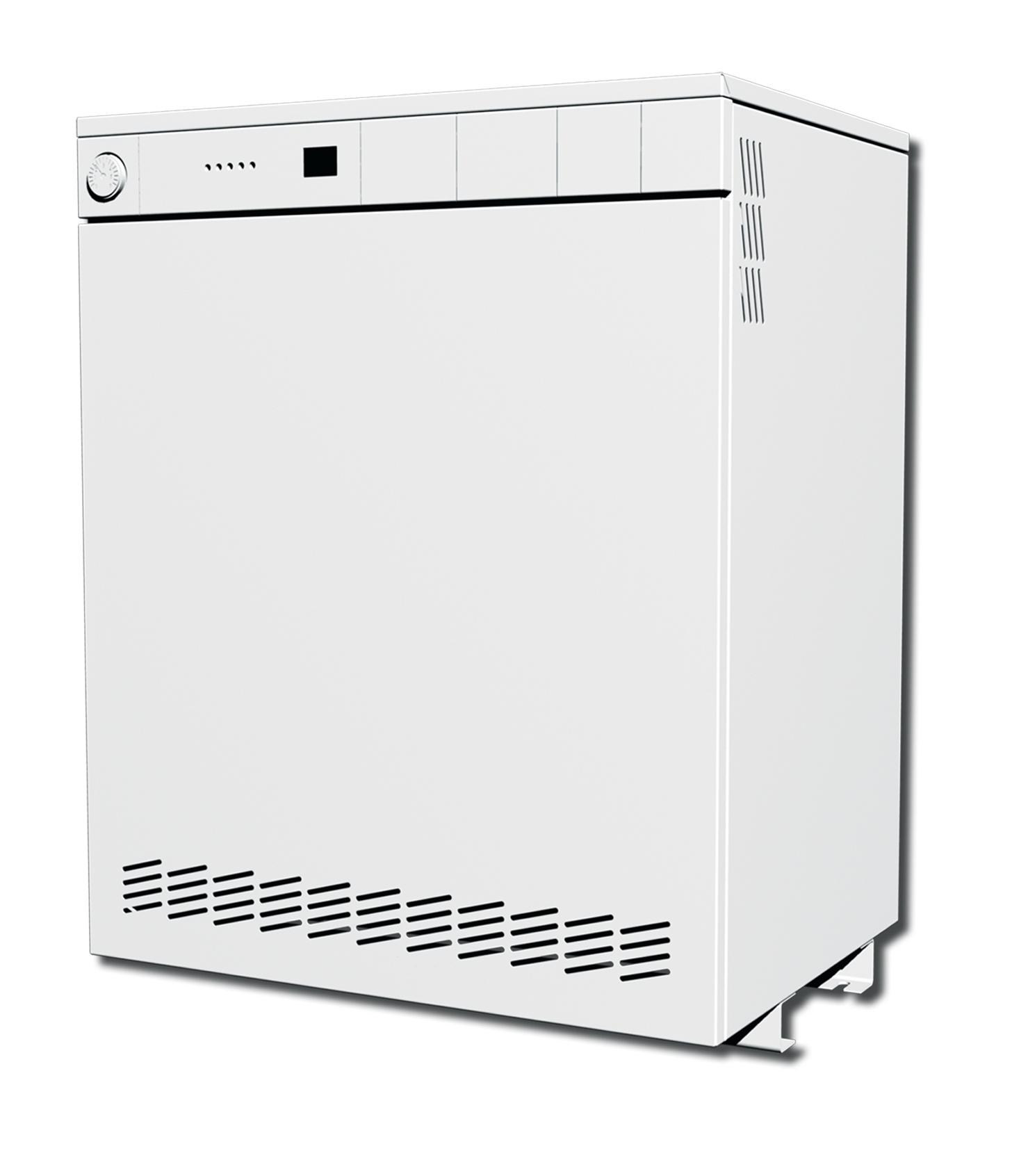 теплообменник отопление сделать