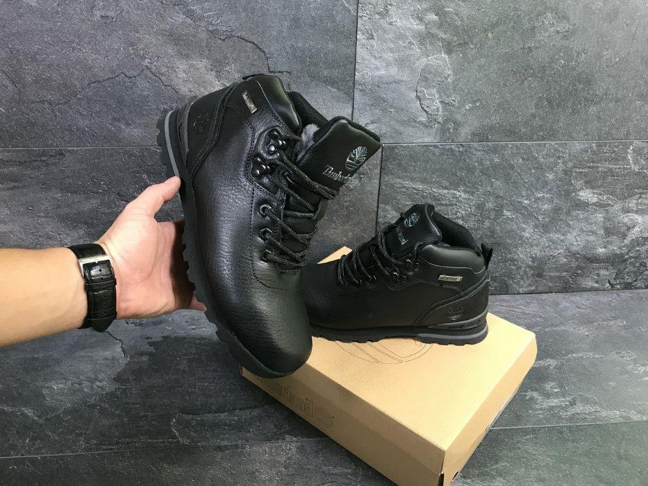 Зимові кросівки натуральна шкіра купити у Львові ціна f6de440887a3e