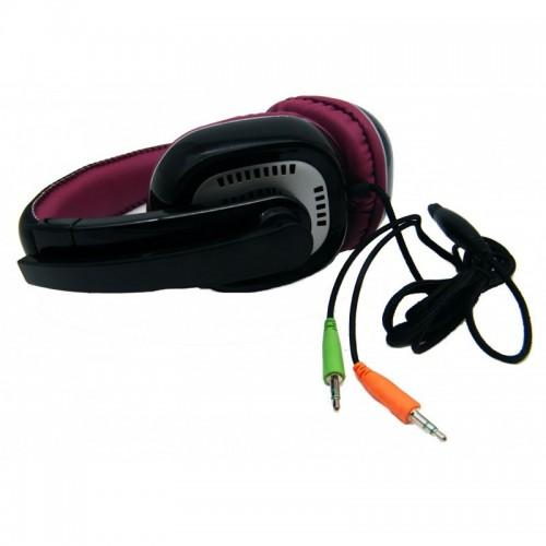 Гарнітура для комп ютера - навушники Gorsun MP3 GS-M995 купити в ... f0432b3be5019