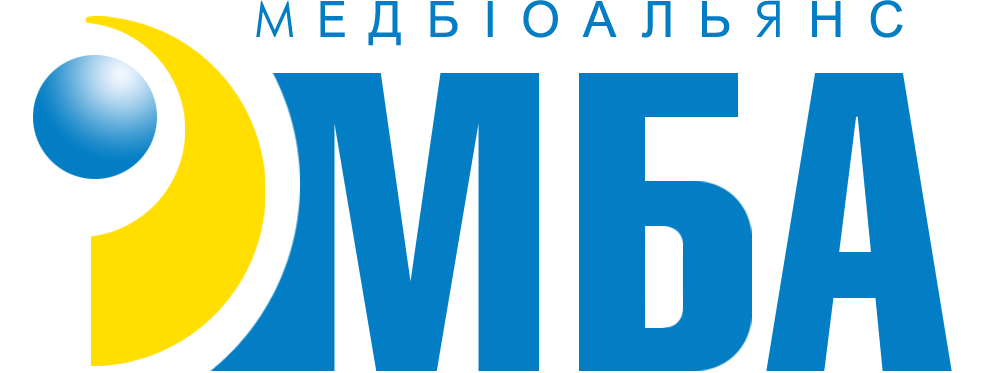 Мікоплазма- IgG- МБА