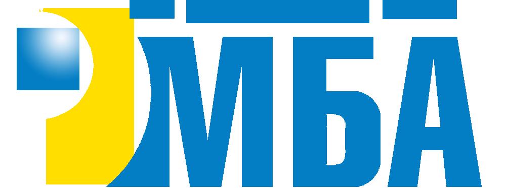 Краснуха-IgG-МБА