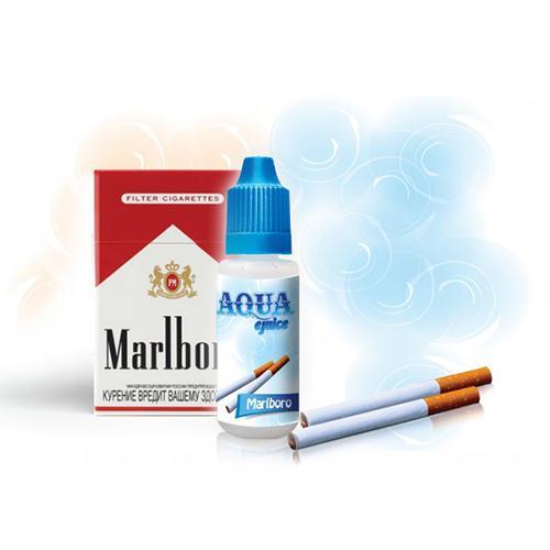 Картриджи для электронных сигарет без никотина купить сигареты оптом магнитогорске