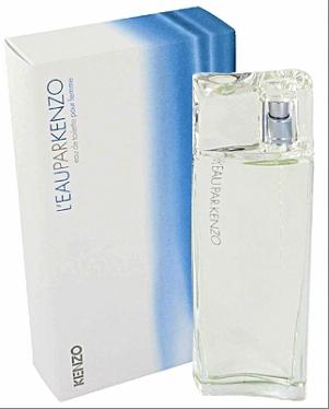 Жіночі парфуми a726149242aae
