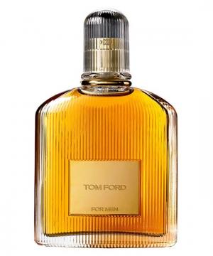 французские духи для мужчин Tom Ford For Men Tom Ford H32