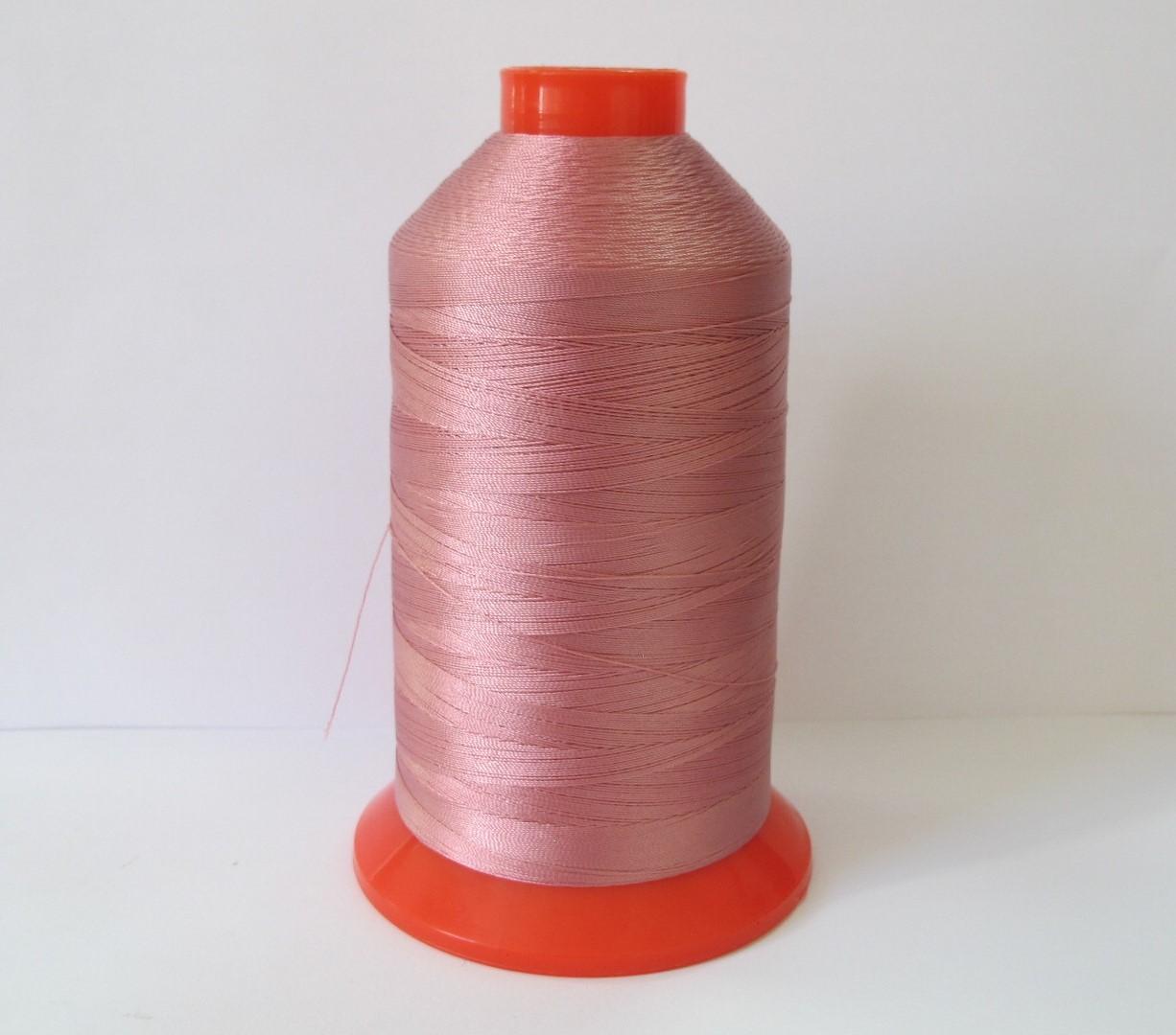 Нить 210 3 купить ткань бифлекс в москве