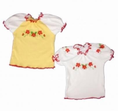 Дитячий одяг оптом в Одесі