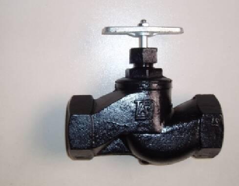 Трубопровідна арматура-засувки чавунні 30ч6бр, засувки сталеві 30с41нж, 30с99нж, клапани чавунні