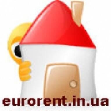 Подобова оренда квартир у Львові.