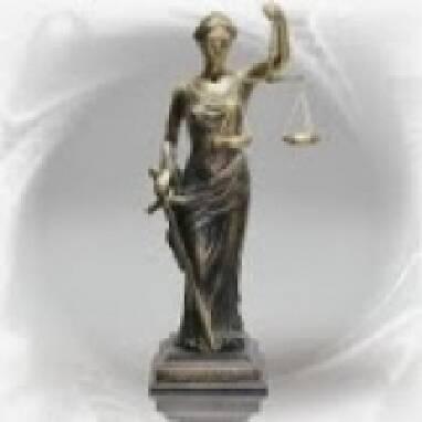 Взыскание любого долга для юридических лиц и граждан. Оплата по факту