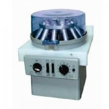 Пропонуємо обладнання для лабораторій