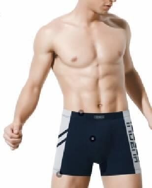 Предлагаем купить оптом мужское нижнее бельё