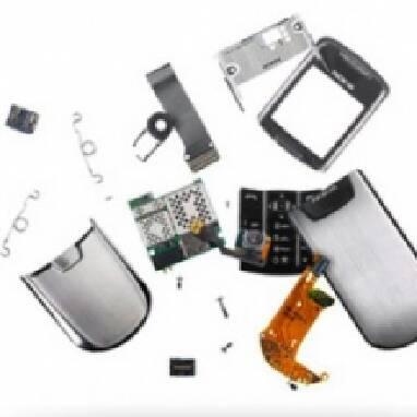 Покупайте недорого запчасти к мобильным телефонам