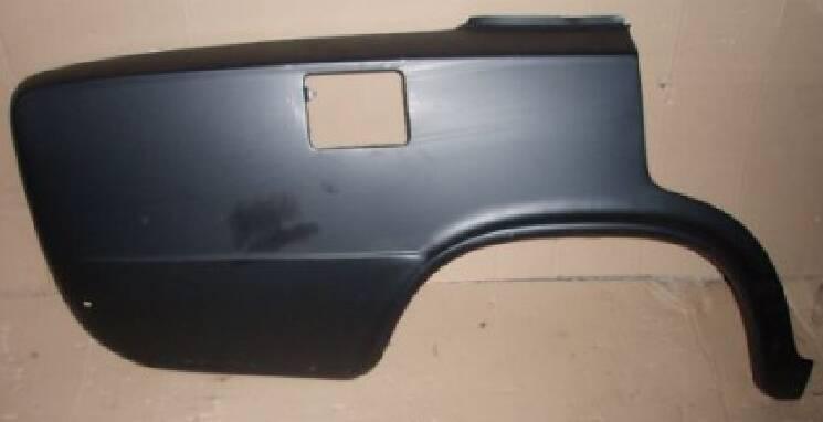 Продам крыло заднее правое ВАЗ 2101 Экрис ООО 21010-8404010-00/1784809738
