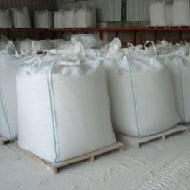 Низкая цена на молотую кормовую соль для нужд сельского хозяйства