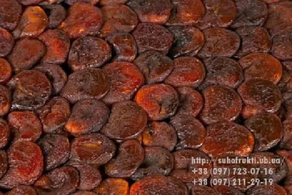 Предлагаем натуральную курагу Sabri Natural - хорошее качество, отличная цена