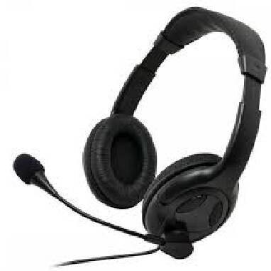 Вартість навушників в інтернет-магазині