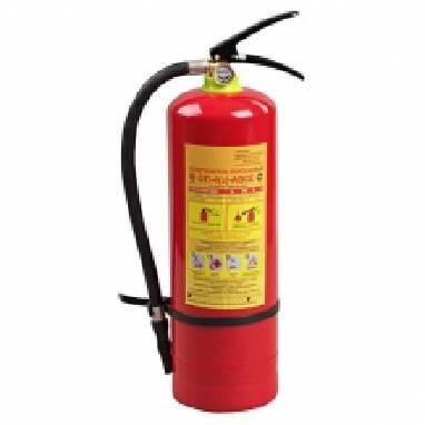 Пожарная техника и оборудование нужны? Обращайтесь к нам!