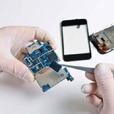 Недорогий ремонт телефонів