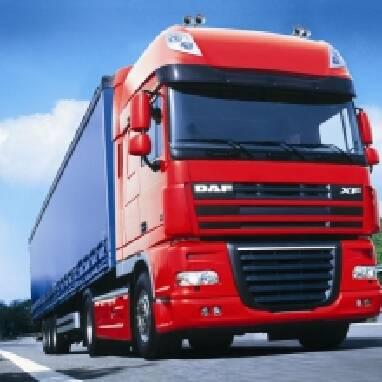 Вчасне та недороге вантажоперевезення по Україні