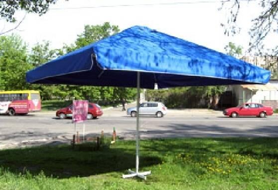 Торговый зонт купить можно здесь!