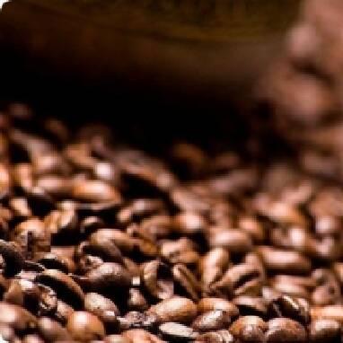 Предлагаем кофе в зернах (Бразилия). Опт и розница.