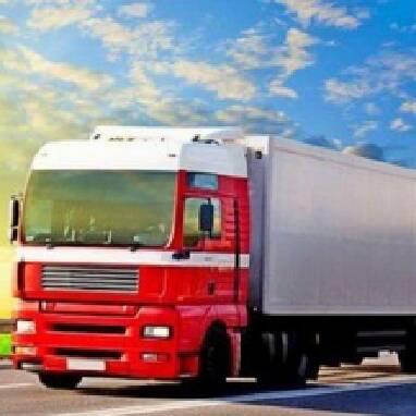 К вашему вниманию - транспортная доставка грузов по Киеву и Украине