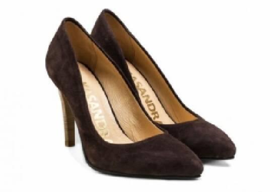 Купити якісне взуття