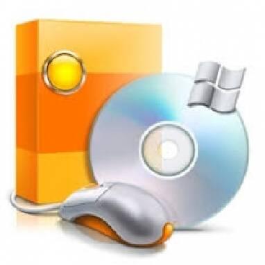 Установка программного обеспечения