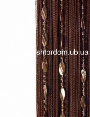Продаются нитяные шторы (Украина)