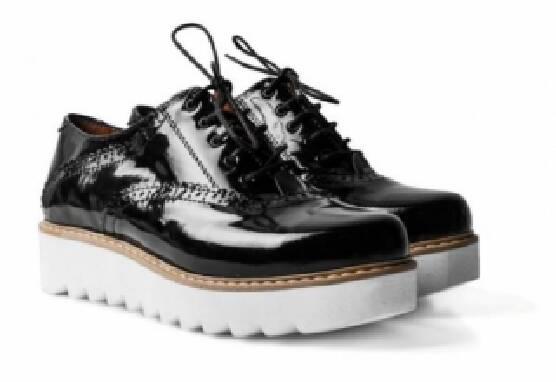 Купити взуття від виробника