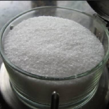 Пропомнуємо купити харчову сіль першого помелу. Найкраща якість!