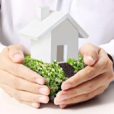 Допомога в приватизації землі в Україні