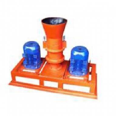 Покупайте линии гранулирования пеллет и перерабатывайте отходы на топливо