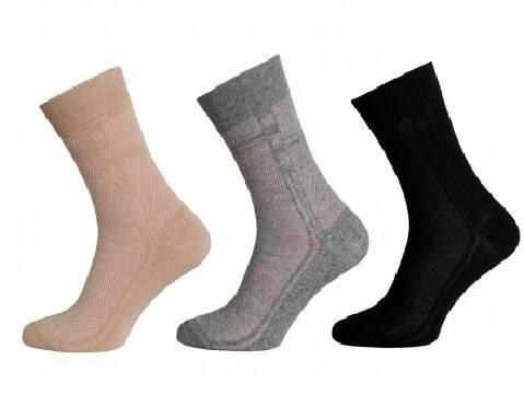 Купити шкарпетки в інтернет-магазині вигідно
