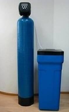 Пропонуємо фільтри для води від виробника