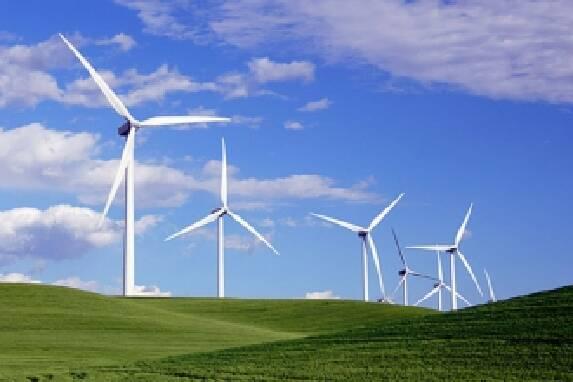 Продается ветрогенератор для дома