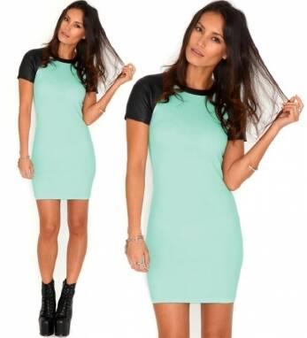 V3 Style» — жіночий одяг від виробника оптом і в роздріб ... 8c67e2394b190