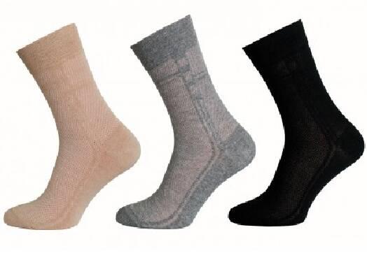 """Закажите носки """"Kamis"""" для всей семьи!"""