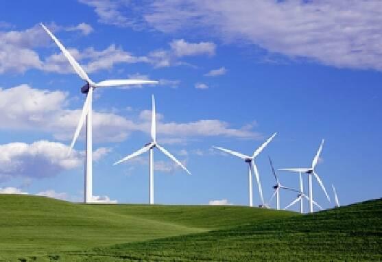 Продажа ветрогенераторов