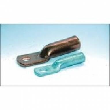 Предлагаем купить КТ 6033 отечественного производства