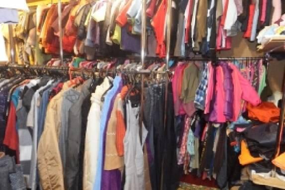 Одежда Из Европы Интернет Магазин По Низким Ценам