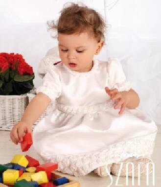 Нарядні сукні для дівчаток (Krasnal)