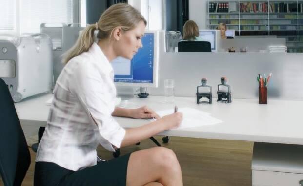 Вакансия: менеджер про продажам полиграфии, канцтоваров
