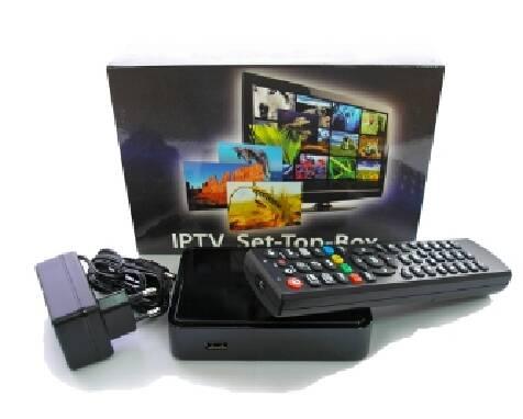 Предлагаем купить медиаплеер mag 250 для комфортного просмотра