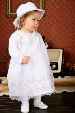 Ошатне плаття на рік