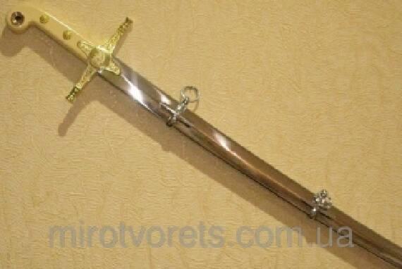 Сувенирное оружие купить на weapon.ub.ua