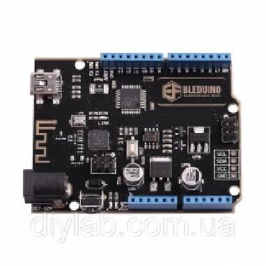 Arduino Uno - купити за суперціною!